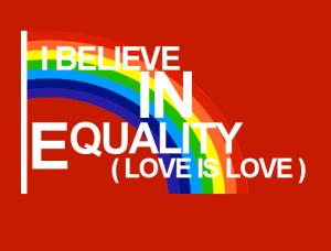 Equality-lgbt-30576965-490-373
